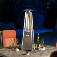 CHANTICO FLAME TABLETOP PATIO HEATER